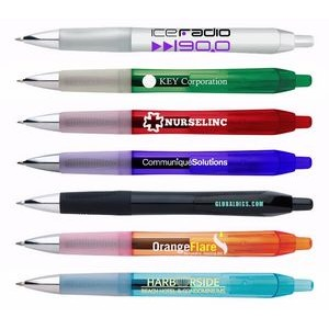BIC� Intensity� Clic� Gel Pen